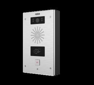 I series - Citofoni/Videocitofoni e dispositivi per Industria